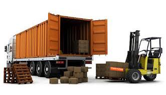 Доставка грузов в Белоруссию