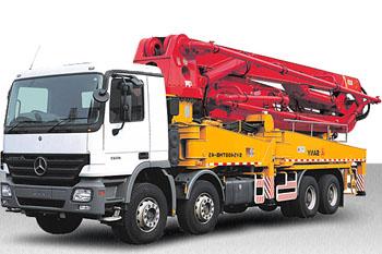 Автомобильные перевозки грузов на северо-запад России
