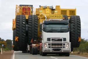 Стоимость доставки грузов в Монголию из Москвы